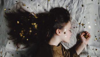 Медитация для сна! Вы заснёте, делая эту технику