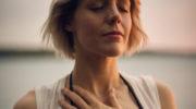 Практики для здоровья и спокойствия «Антистресс и хороший сон»
