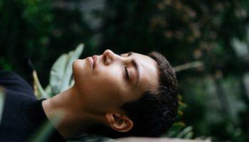 Медитация для начинающих: 10 советов