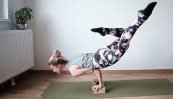 Потребности и желания в йоге и здоровье