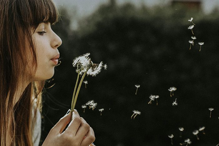 пранаяма медитация наблюдение дыхания