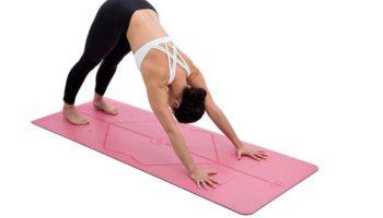 Что такое Йога и с чего начать