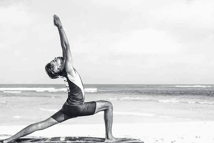уроки йоги эффективность