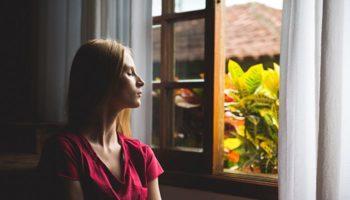 Как избавиться от простуд с помощью йоги?