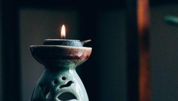 Медитация перед сном: три лучших упражнения