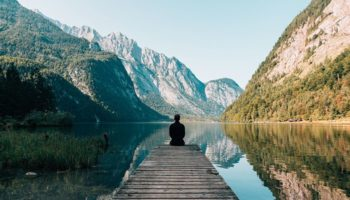 Медитируйте прямо сейчас! Простейшая медитация. (Урок 3: Замедление. Ускорение)