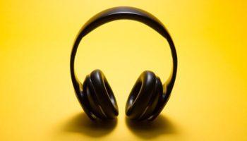 Выбираем шумы и звуки: болезнь или здоровье