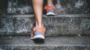 Здоровье — это здоровые привычки (часть 2). Скачайте ОПРОСНИК ЗДОРОВЬЯ