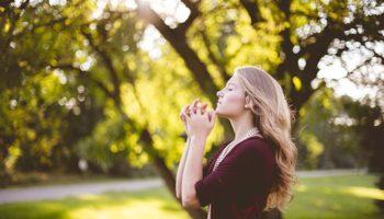 Что делать, если у вас стресс, и уже давно? (Урок №4)