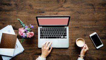 Против стресса: применяем «дзен одной страницы»