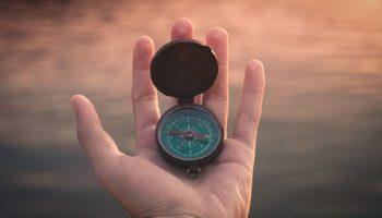 Повышение личной эффективности в йоге и в жизни