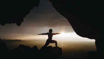 Повышаем эффективность занятий йогой, Урок #7 (Ишвара-Пранидхана)