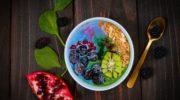 Времена года здорового питания (Осень, зима и … опять зима)