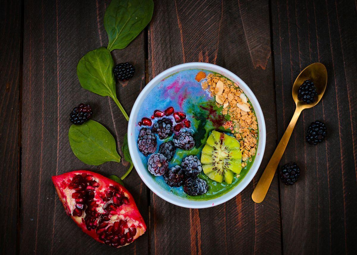 правильное питание здоровье по сезону