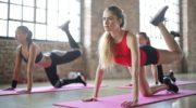 Мифы о йоге, достоинства и недостатки