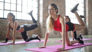 2 пути в йоге: польза и ловушки