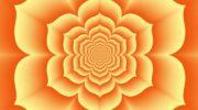 24 февраля в 16:00 мск «прокачиваем» ВТОРУЮ чакру (Чакра «СвадхистхАна») ONLINE