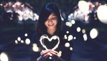 Как стать удачливей? 10 способов усилить интуицию