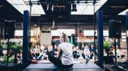 Как выбрать йога студию /преподавателя йоги