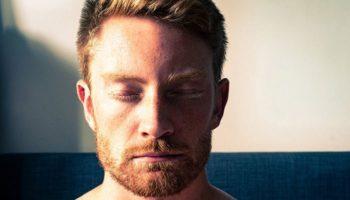Первые врата медитации: «Я ничего не делаю, но всё происходит»