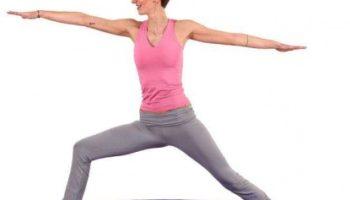 Как выбрать коврик для йоги?!