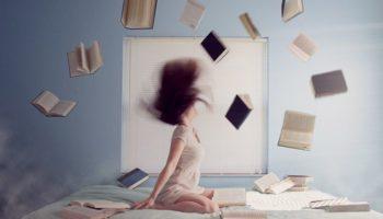 5 главных причин разрушения мотивации