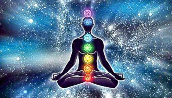 Что такое внутренняя энергия?