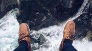 Риски и польза регулярных занятий йогой