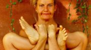 «Анти-мистическая йога»