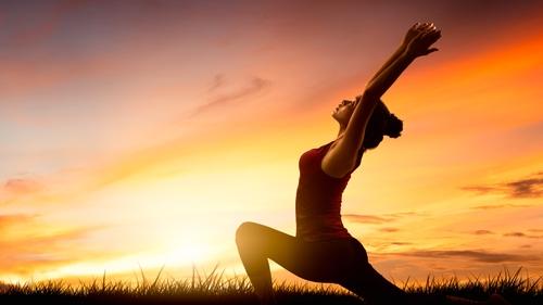 5 лайфхаков йоги и как их применять в наши дни