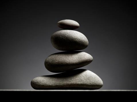 Что важнее в йоге? Практика или теория?