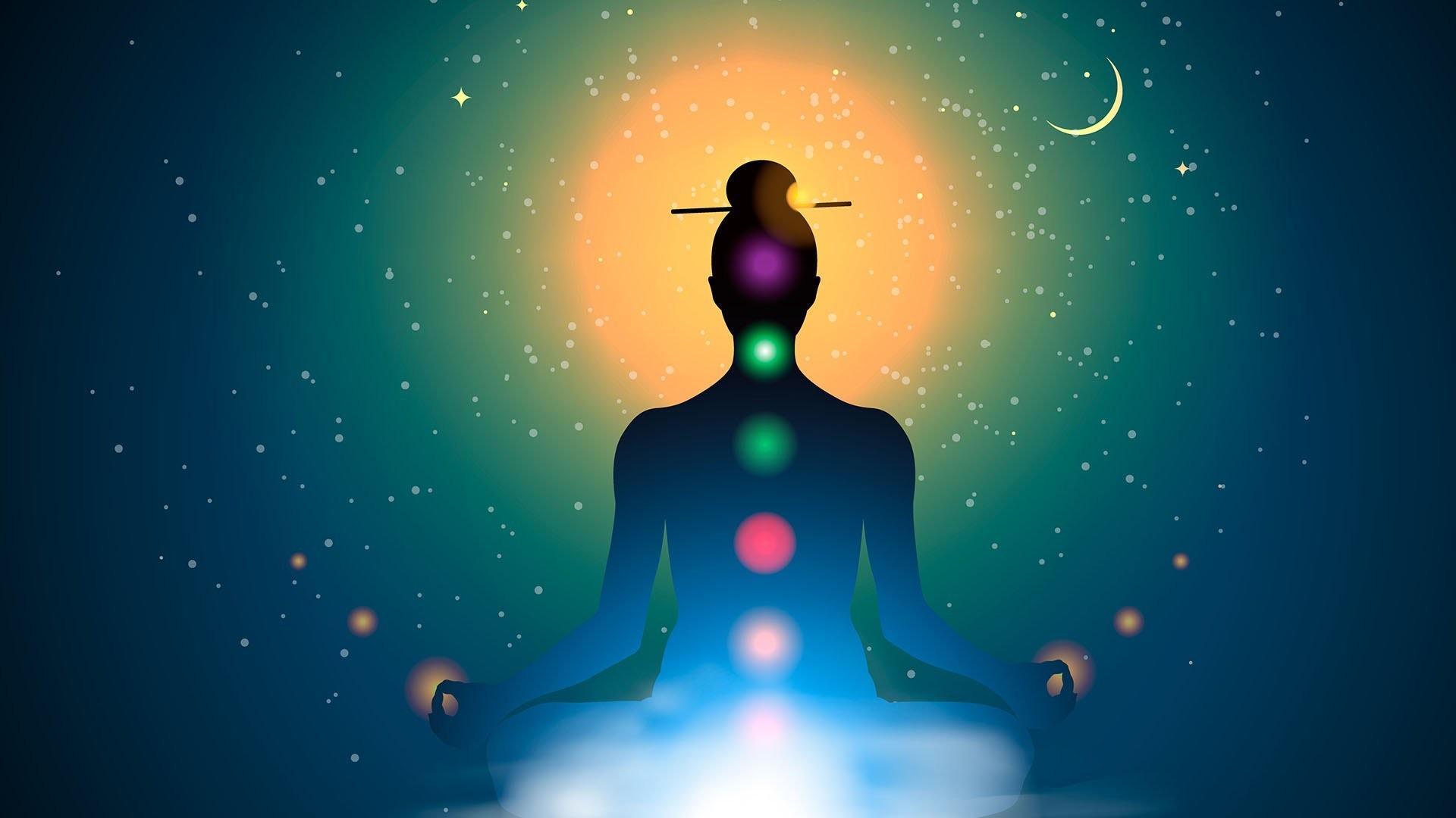 Особенности практики Йоги для Женщин
