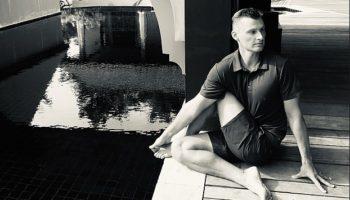 Как подготовиться к практике йоги?