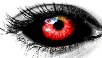 Энергетические вампиры: как защититься