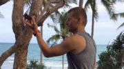 Йога для начинающих: вечные и смертельные ошибки