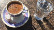 Как пить кофе без вреда для здоровья?