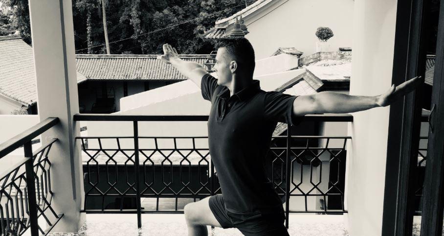 """Как укрепить силу воли? Для йоги и """"для жизни""""?"""
