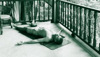 Удивительные факты философии Йоги