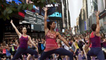 Йога, Кундалини-йога и Тантра — что это, как это делать?