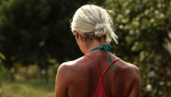 Почему мы так часто бросаем курсы по йоге?
