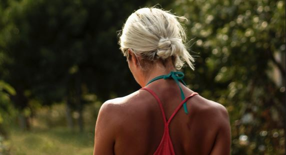 почему мы так часто бросам йога курсы