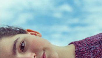 Йога омоложения — суммируя наработки