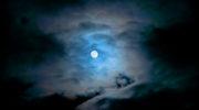 Интенсив медитации 9го Марта в 21:00 МСК