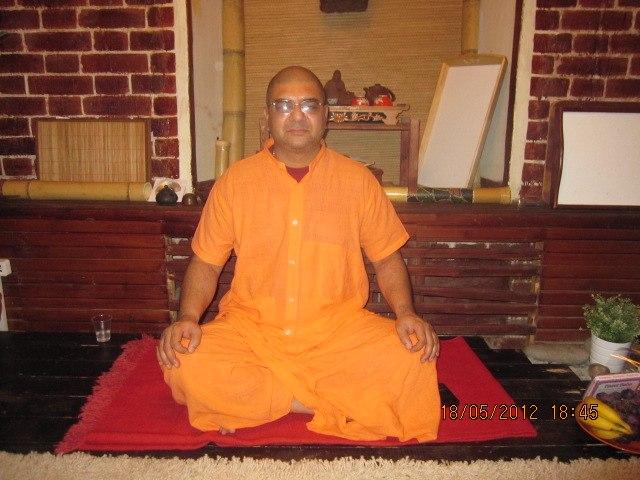 0 мифов о медитации, которые заставляют твою попу ёрзать